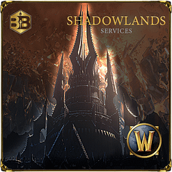 Shadowlands Services