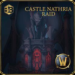 Castle Nathria